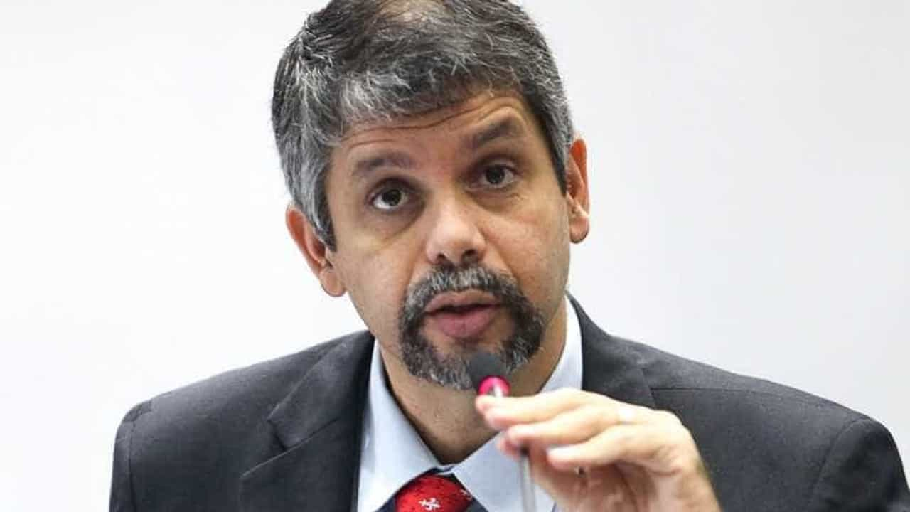 Procurador: campanha de Bolsonaro tem propostas inconstitucionais