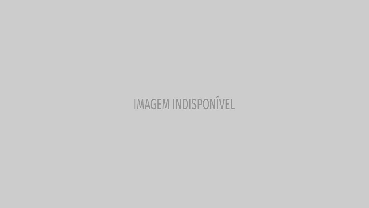 Adriana Esteves é confirmada em novas série e novela da Globo