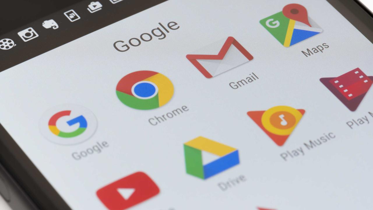 União Europeia prepara maior multa contra o Google, diz agência