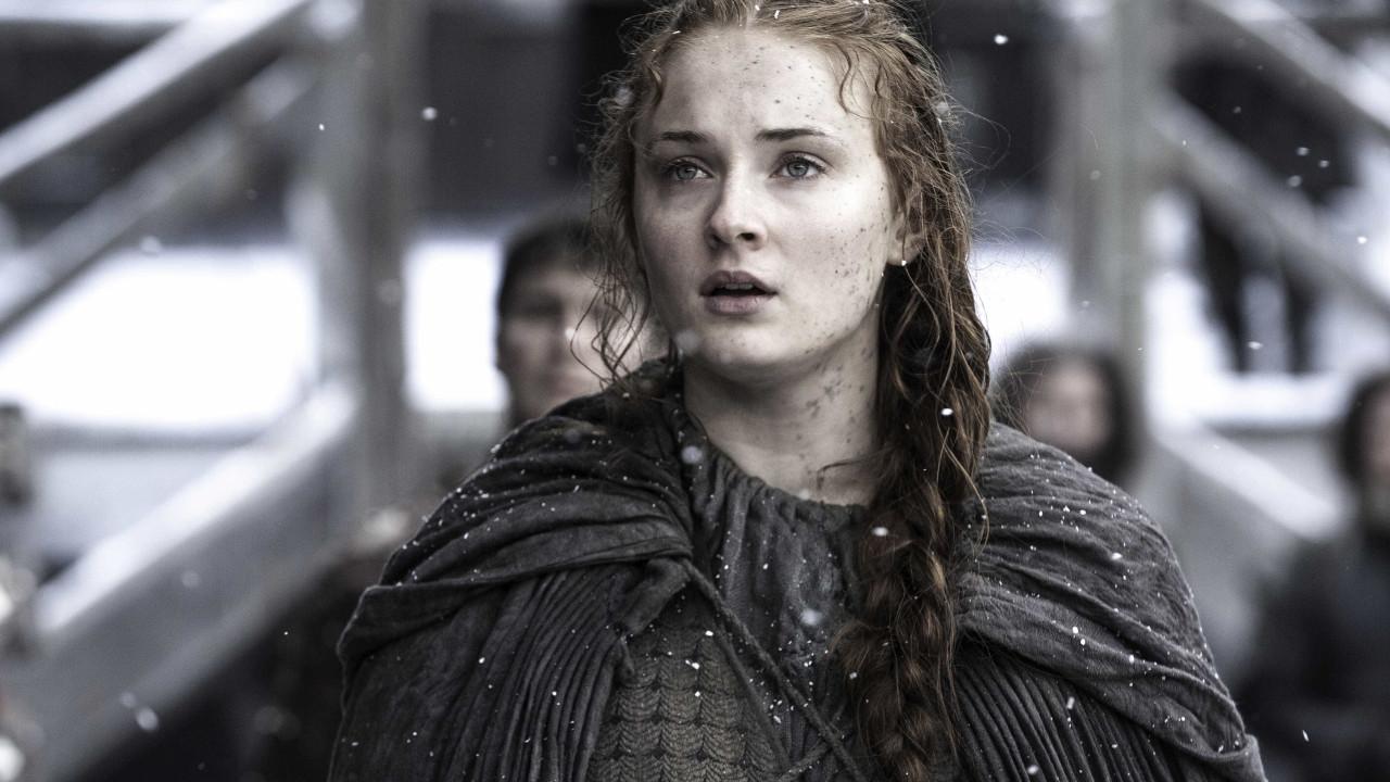 Atriz de 'Game of Thrones' diz que elenco chorou ao ler último roteiro