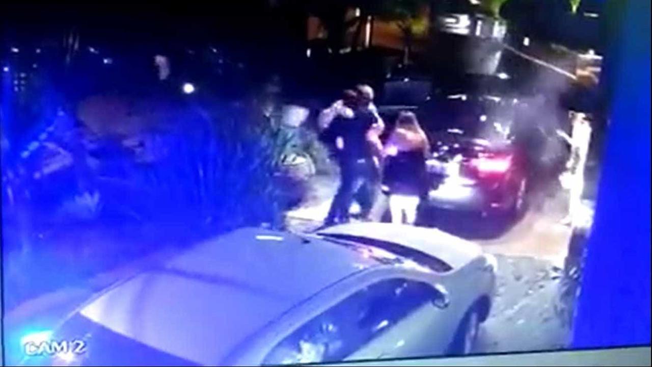 Chefe do PCC é morto a tiros em frente a hotel em SP