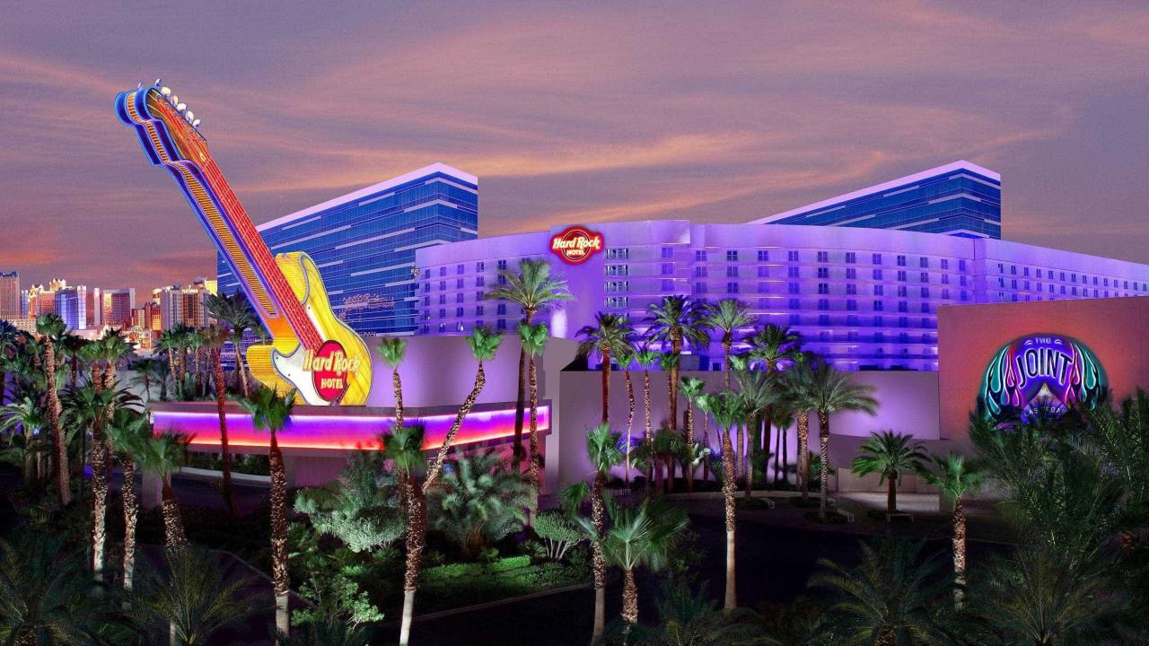 CVM pune responsáveis por financiamento do Hard Rock Hotel no Brasil