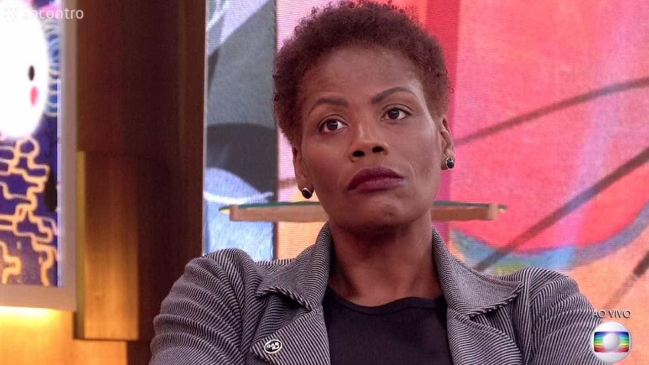 Comissão inocenta juíza no caso de advogada negra algemada