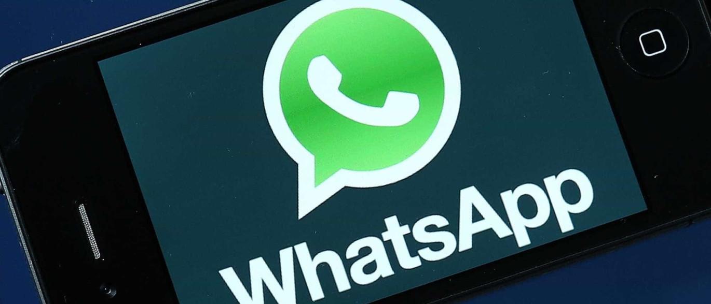 WhatsApp: cinco recursos que  você não sabia que existiam