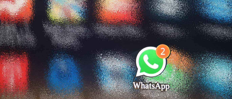 STF suspende decisão de juíza e determina reativação do WhatsApp