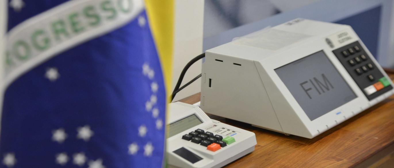 PF tem lista de candidatos que pagariam R$ 5 mi por fraude em urnas