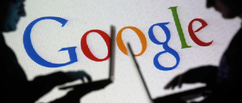 naom 57751feede7b5 - Google demite funcionário por 'promover estereótipos de gênero'