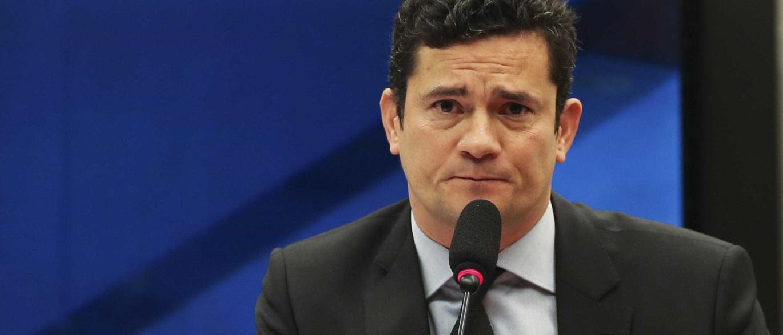 Moro intima Odebrecht e mais seis delatores  a pedido de Palocci