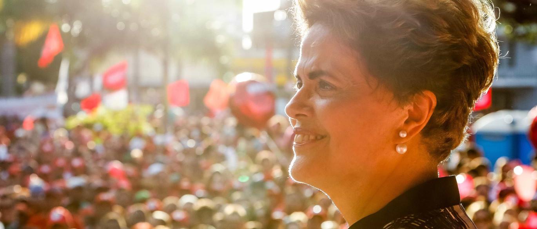 Dilma sofre impeachment; entenda o que ocorre agora