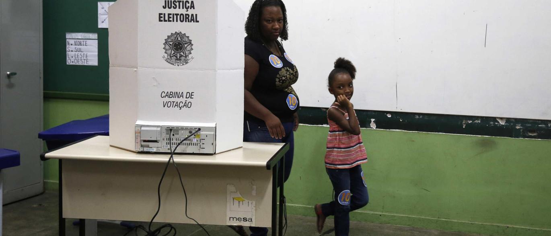 Tire as dúvidas: perguntas e respostas sobre as eleições municipais