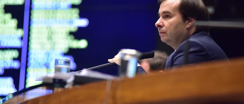 Câmara terá semana agitada com debates  e votações de reformas