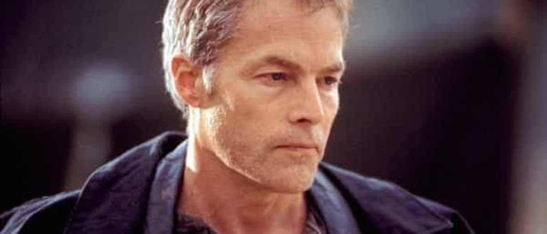 Morre aos 61 anos ator de 'Arquivo X', '24 Horas' e 'O Corvo',