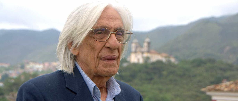 Morre o poeta Ferreira Gullar, aos 86 anos