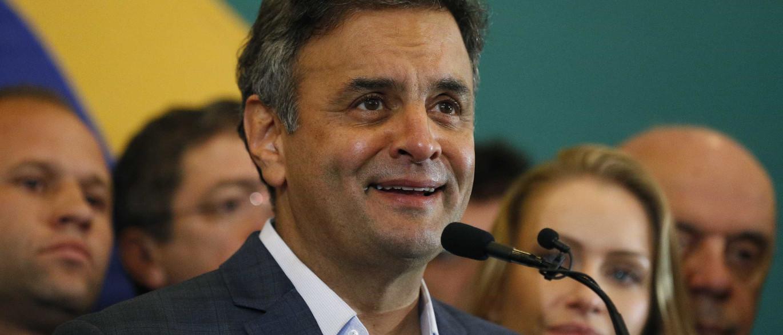 Só há um jeito do Lula perder a próxima eleição! - Página 4 Naom_5853288517a06