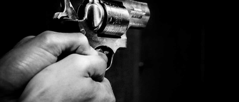 Policial Militar é assassinado em ataque a bar na zona norte do Rio