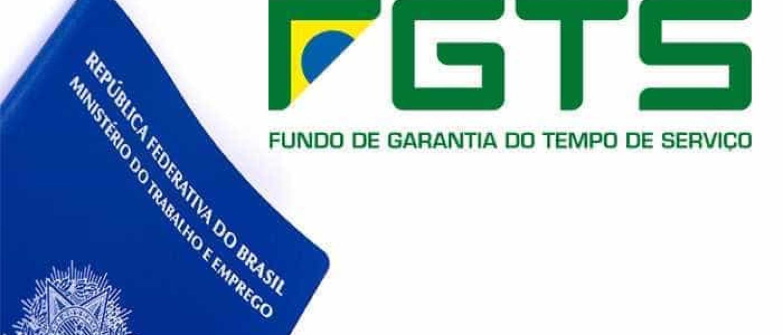 Resultado de imagem para Saque do FGTS inativo termina no dia 31; veja como retirar o dinheiro