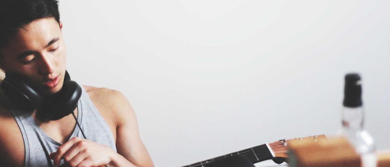 Musical.ly faz sucesso entre jovens e alcança 7,5 mi de brasileiros