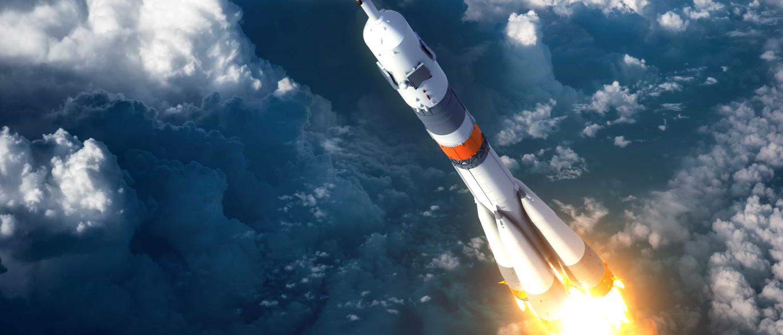 SpaceX realiza lançamento com foguete  reutilizado pela 2ª vez
