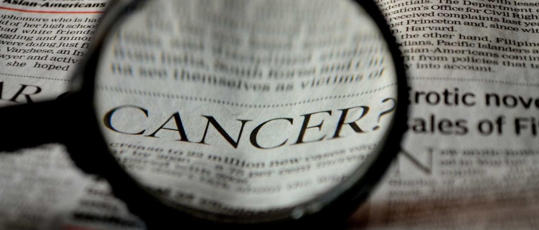 naom 5951301db1934 - 20% dos pacientes com câncer desenvolvem trombose, alertam médicos