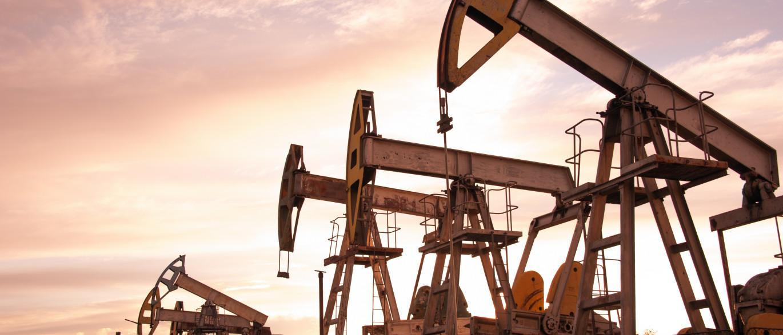 naom 597f1ee81bcb5 - Cidades que cresceram com o petróleo afundam na crise