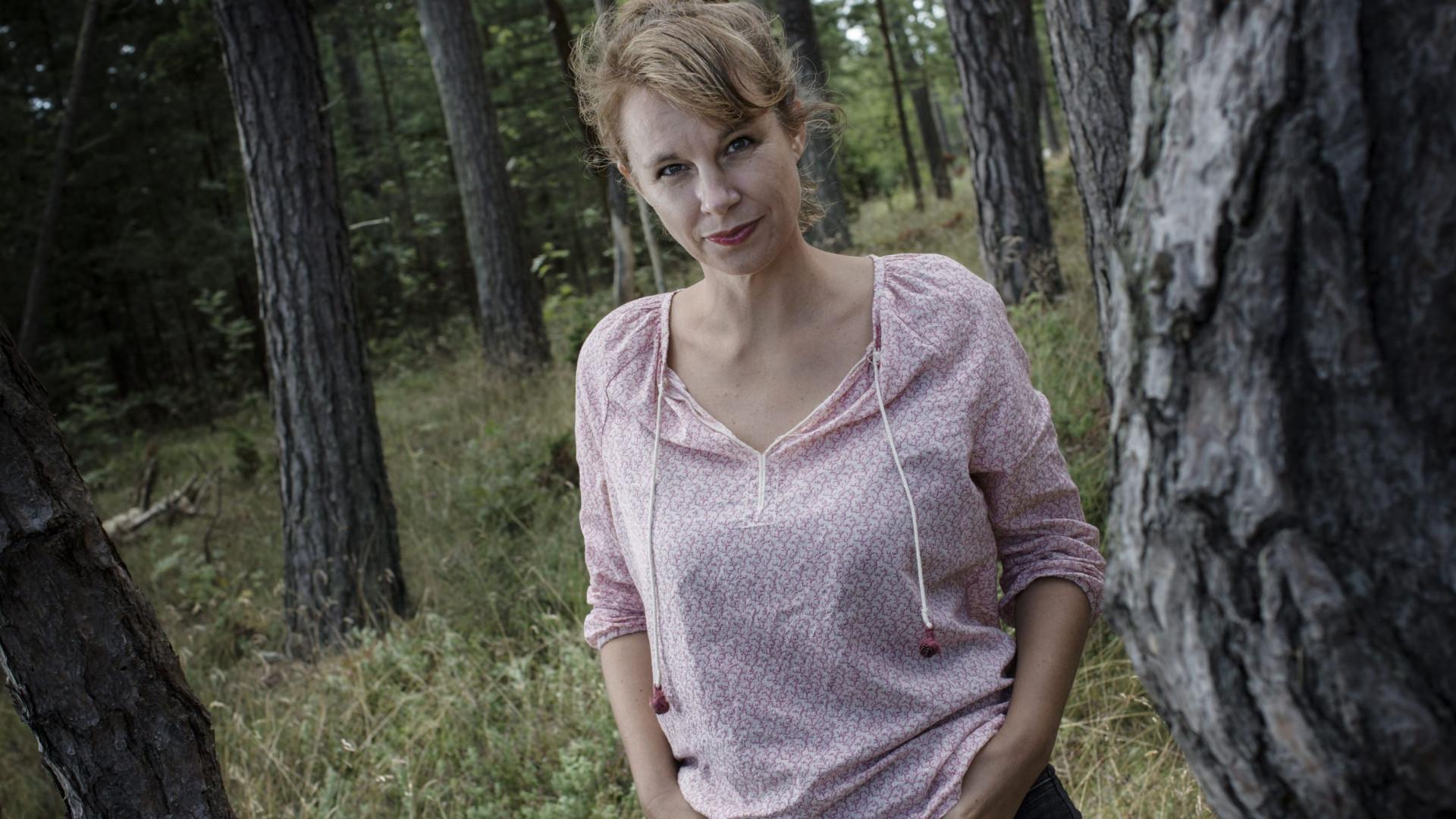 Nobel da Literatura: mais uma renúncia na Academia Sueca