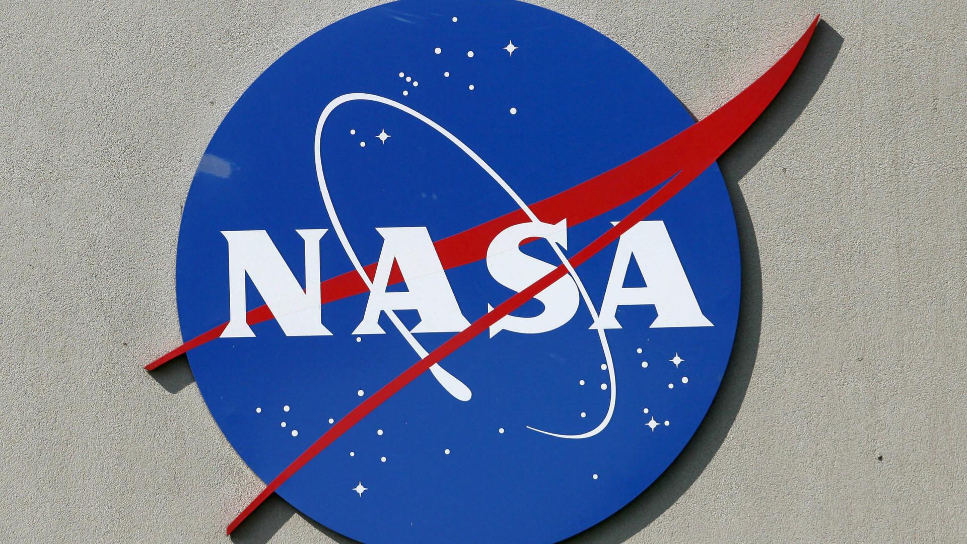 NASA abandona programa que monitora gases de efeito estufa