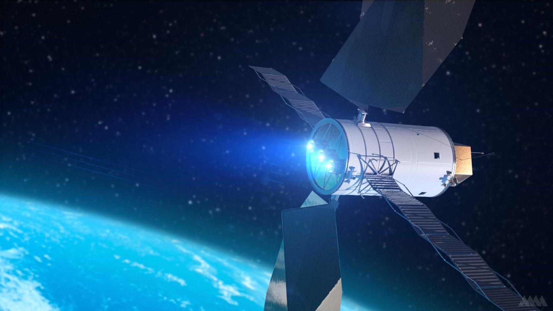 Astrônomos acham material parecido com ozônio em 'Júpiter quente'