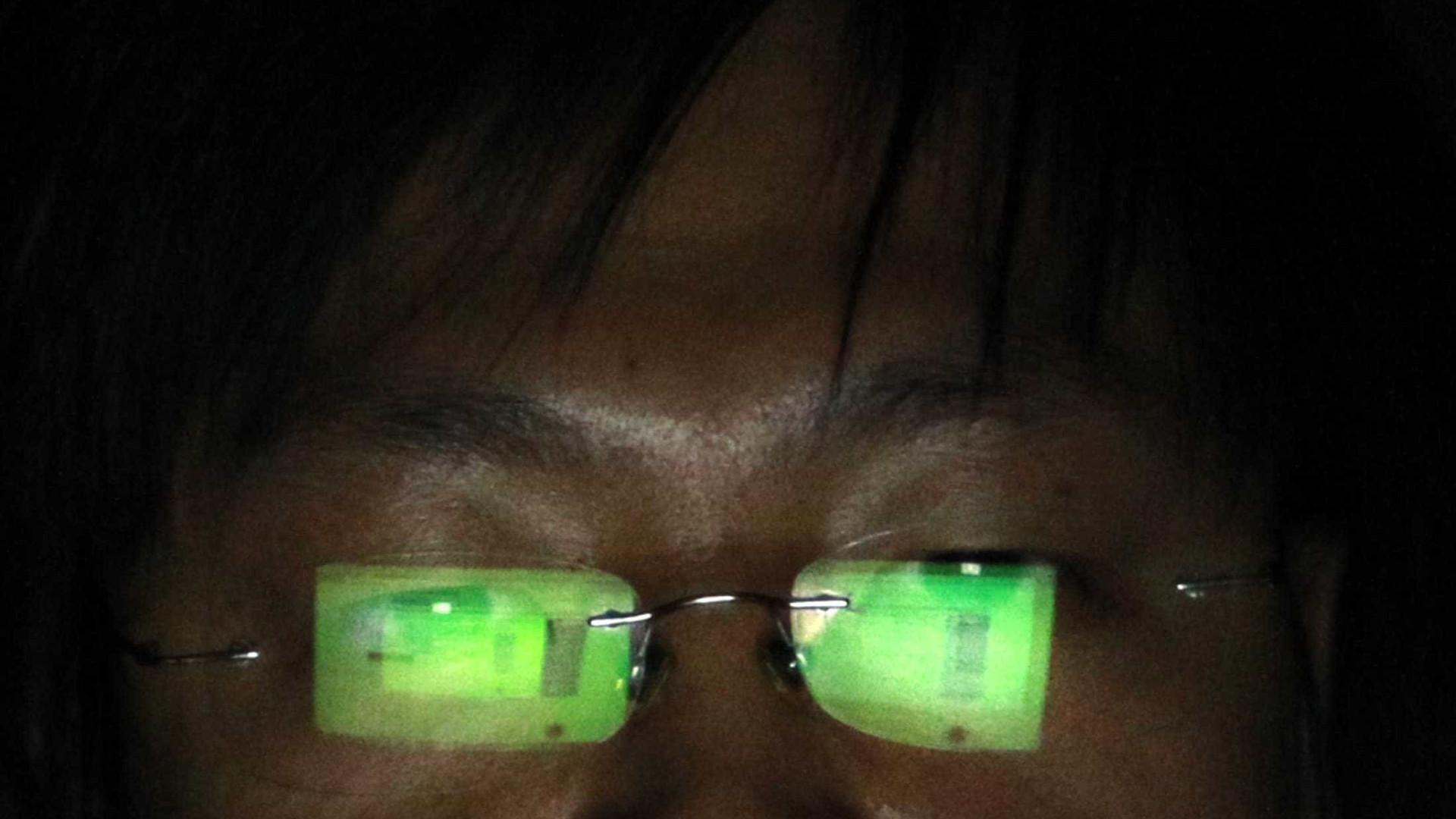 Sites ficam fora do ar na UE por novas regras de privacidade