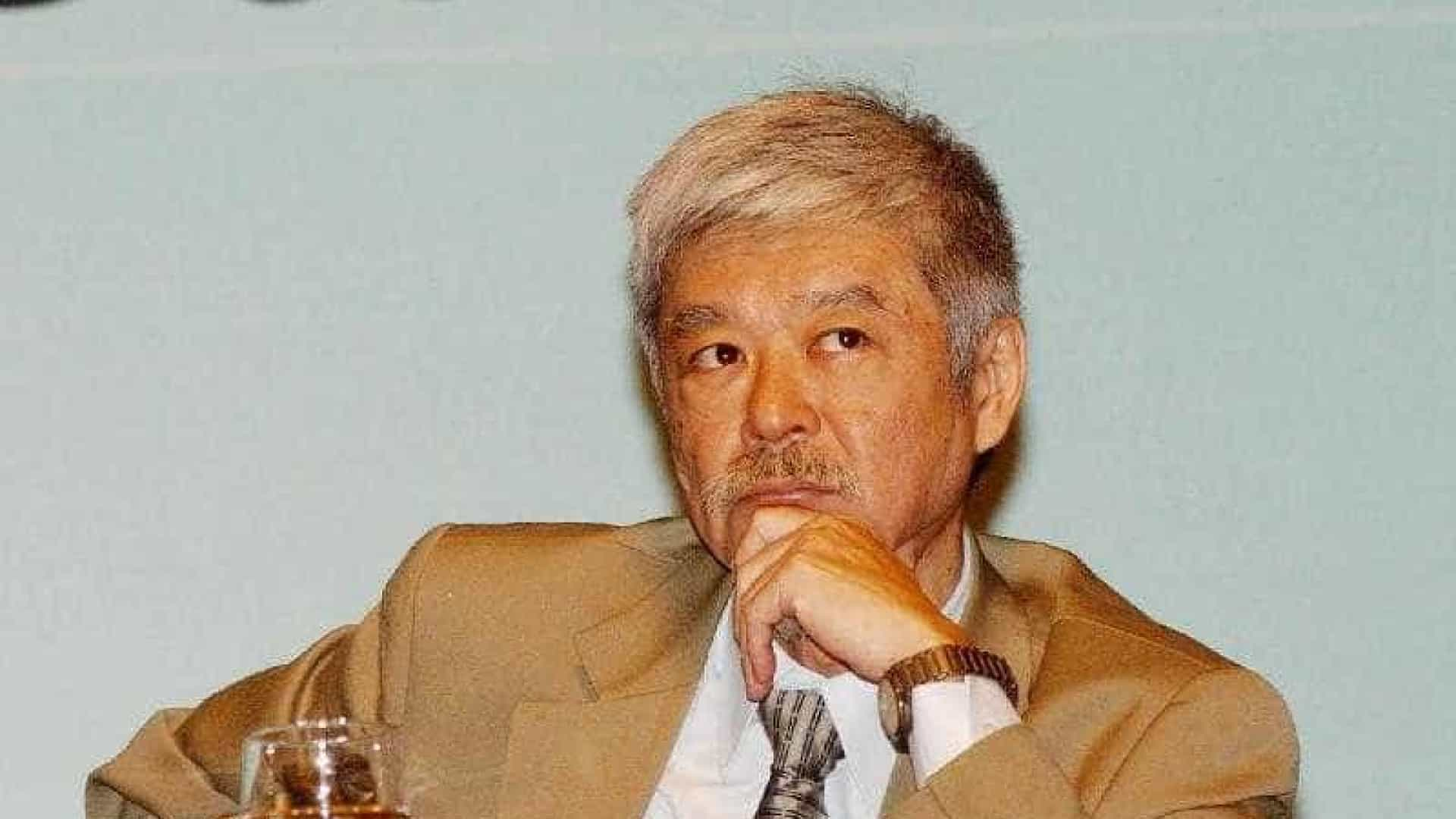 STJ condena 'Veja' a indenizar família do ex-ministro Luiz Gushiken