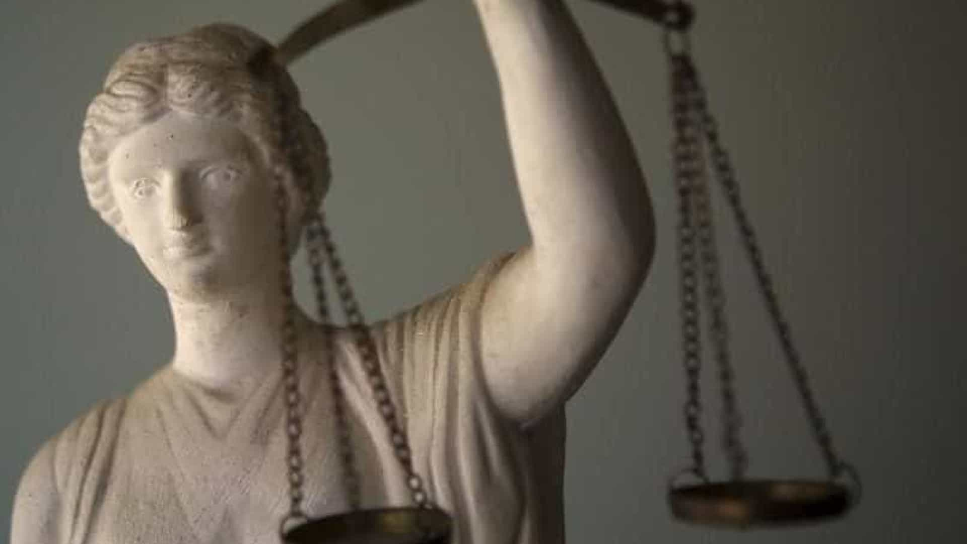 STJ aceita denúncia contra investigado na Operação Caixa de Pandora