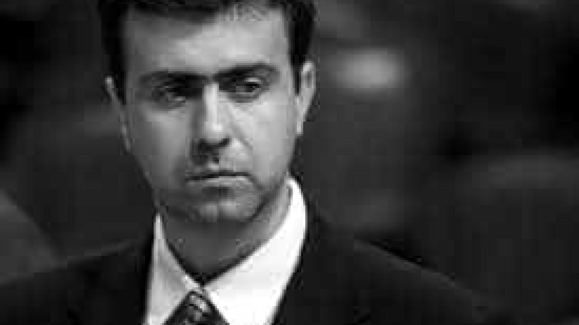 Marcelo Freixo aparece relacionado com caso de cinegrafista ferido