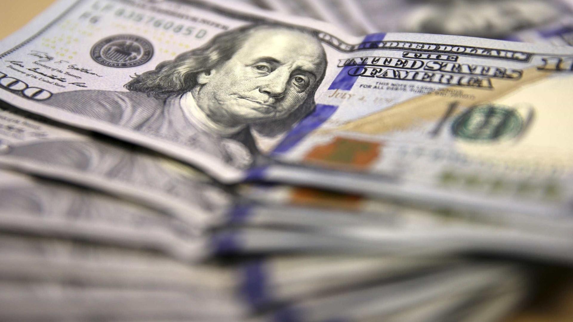 Homem preso por engano durante 25 anos é indenizado em R$ 38 milhões