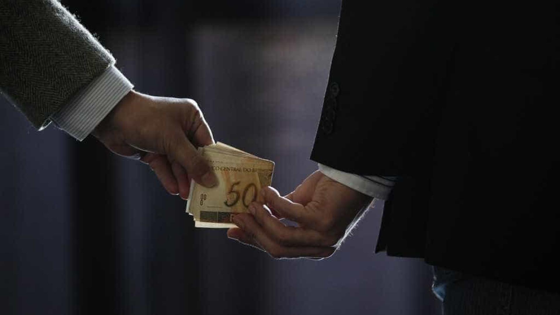 Advogado de delatores é acusado de cobrar propina