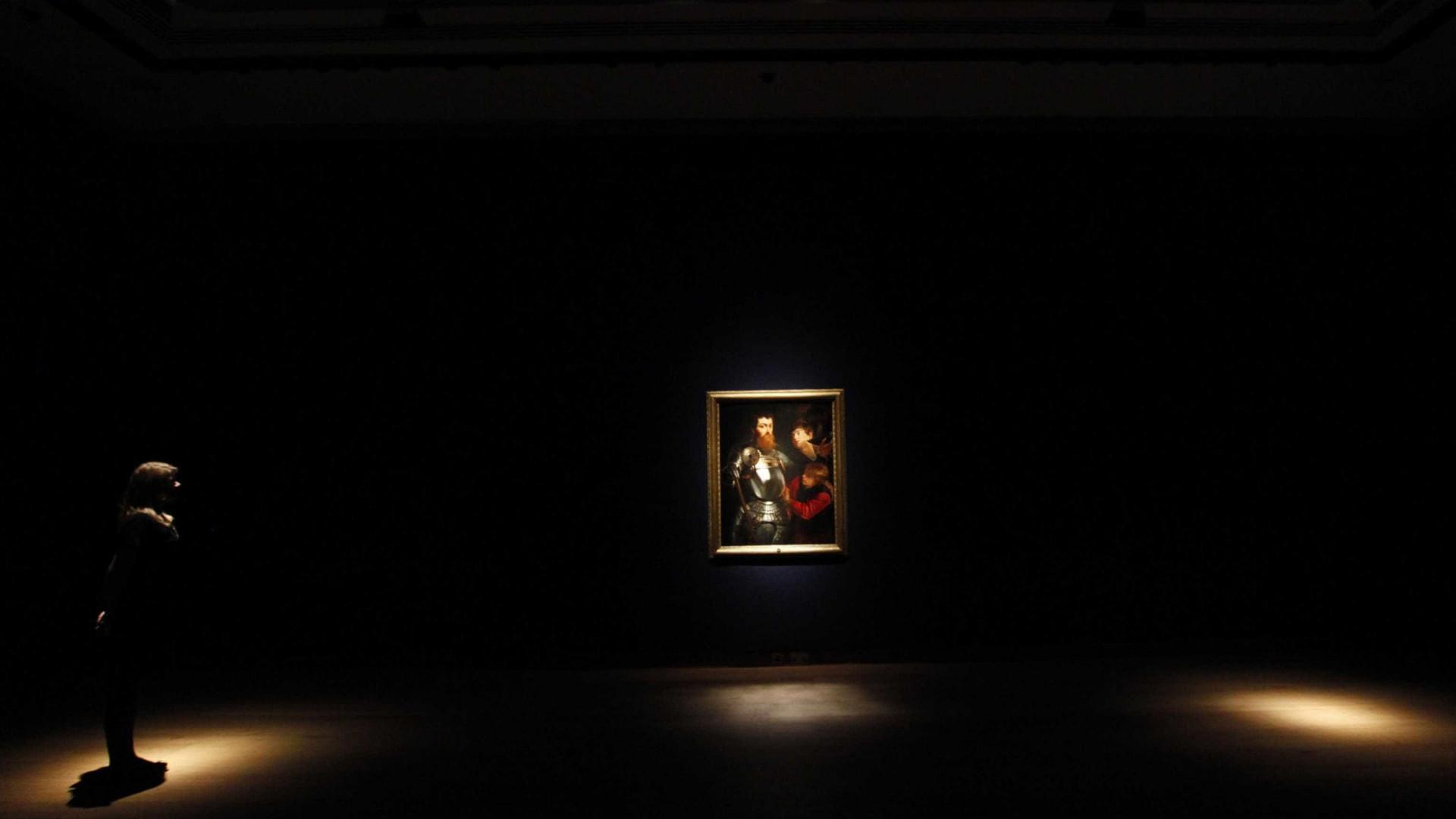 Museu francês descobre que mais da metade de acervo é falso