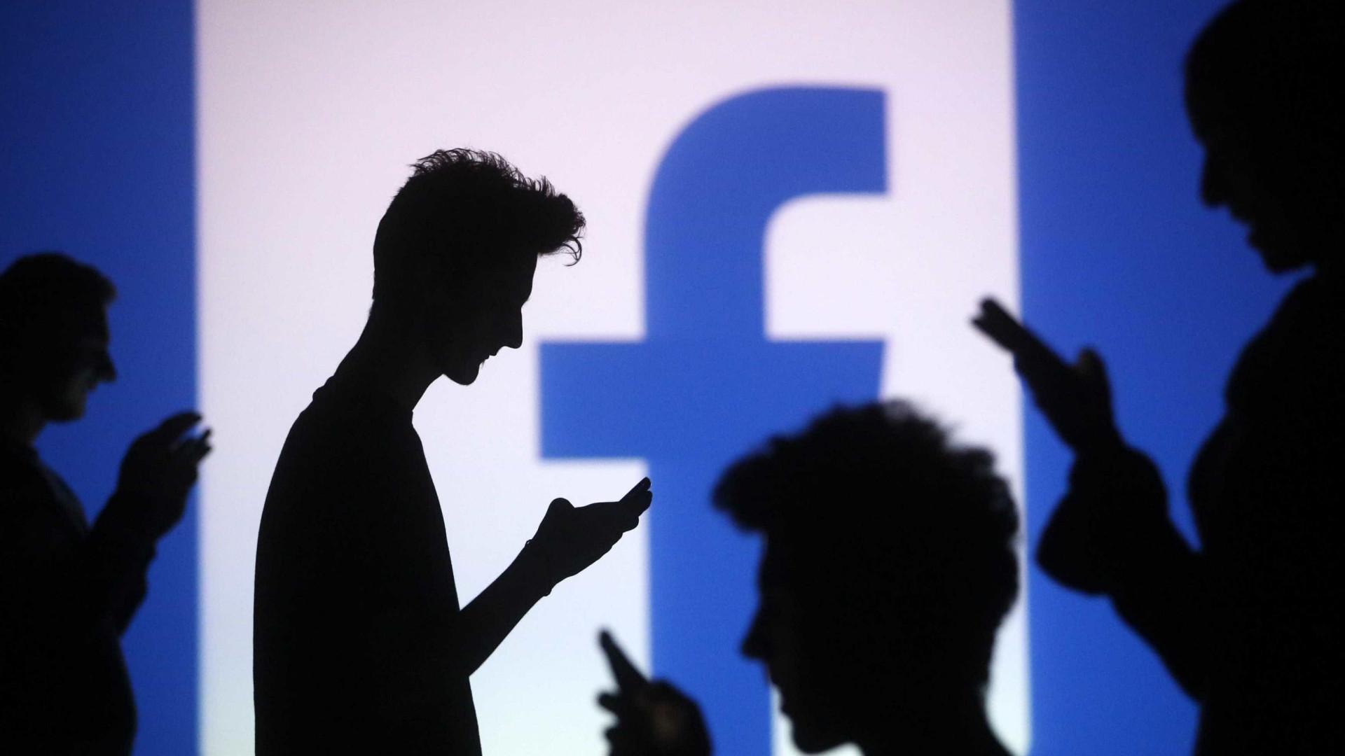 Plataformas do Facebook chegam a 2,6 bilhões de usuários no mundo