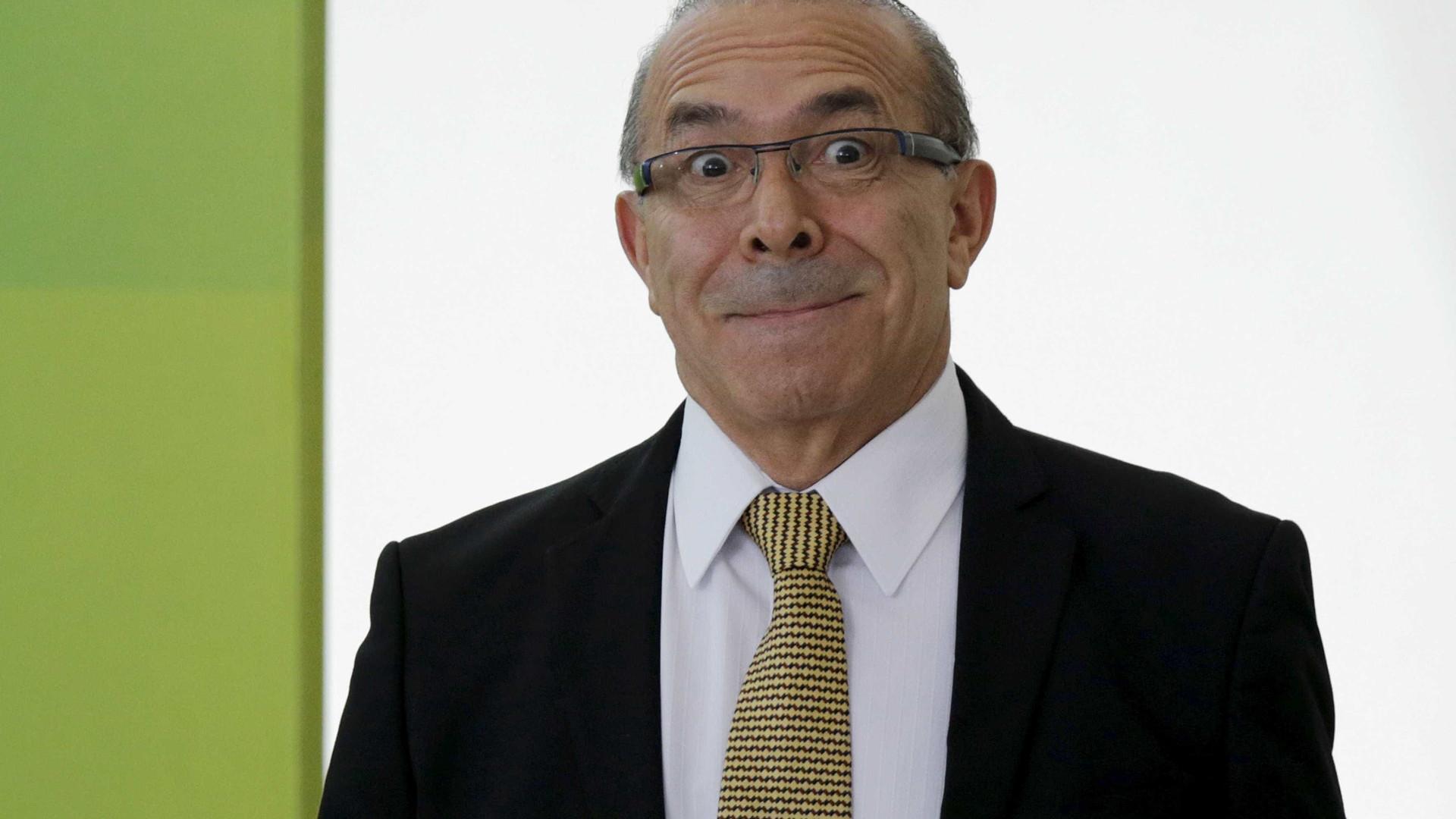 """Para ministro da Casa Civil, reforma da Previdência é """"inadiável"""""""