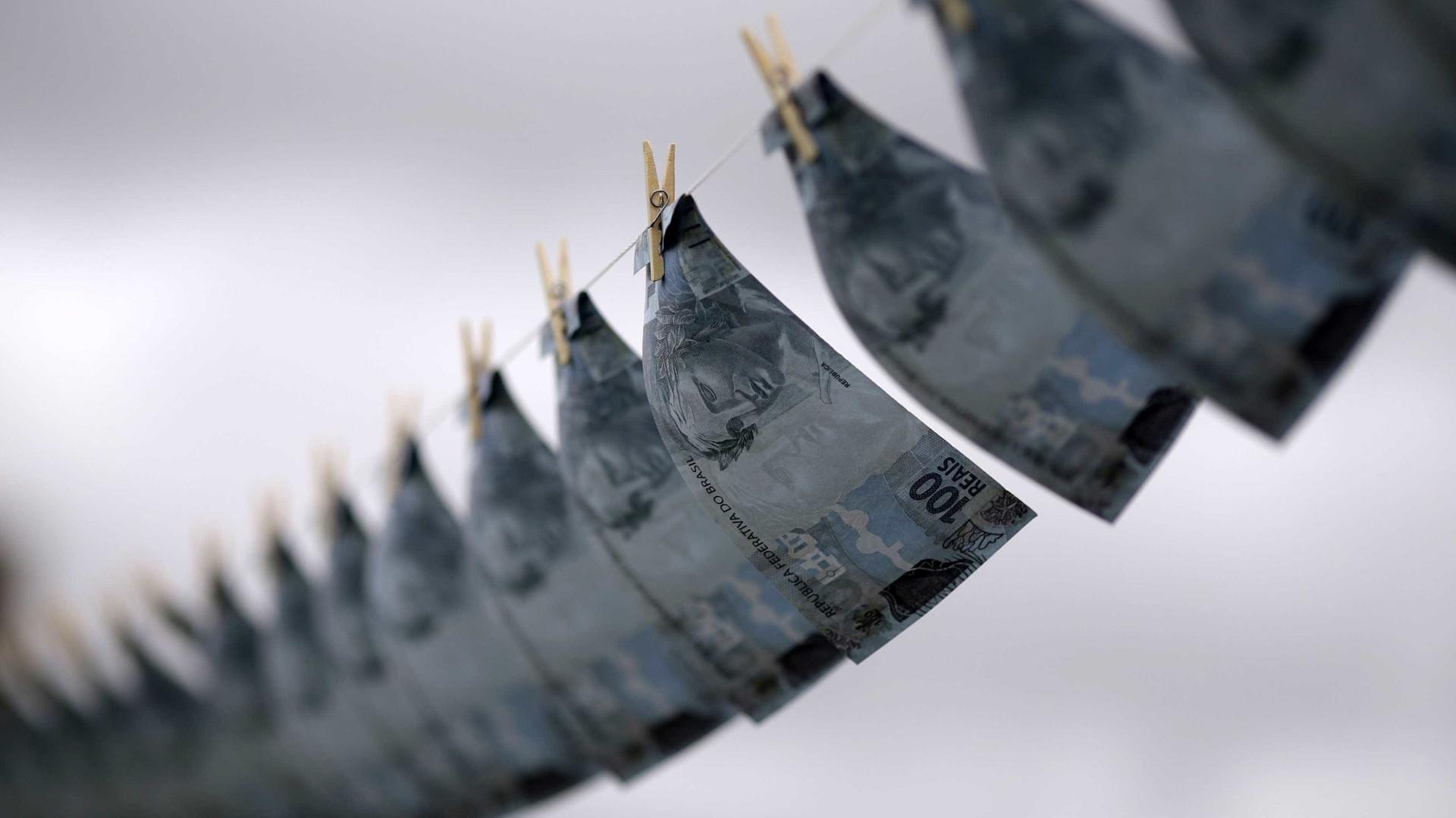 Aumento para ministros do STF teria impacto de R$ 4 bi, diz Congresso
