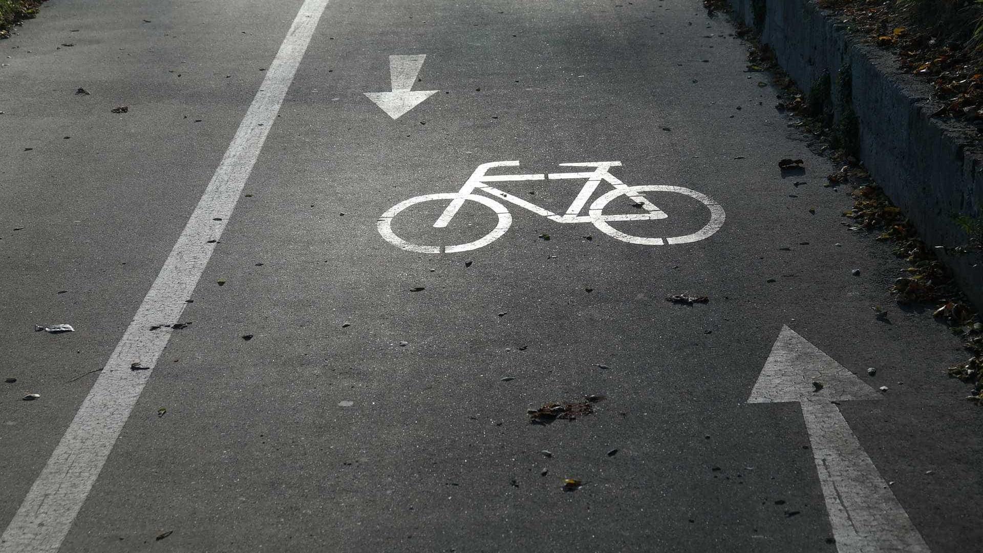 Médico se mata após atropelar ciclista em rodovia da BA, diz polícia