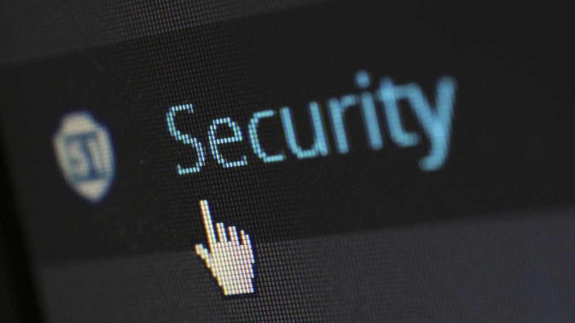 Pesquisa aponta falta de cuidado de usuários com invasões online