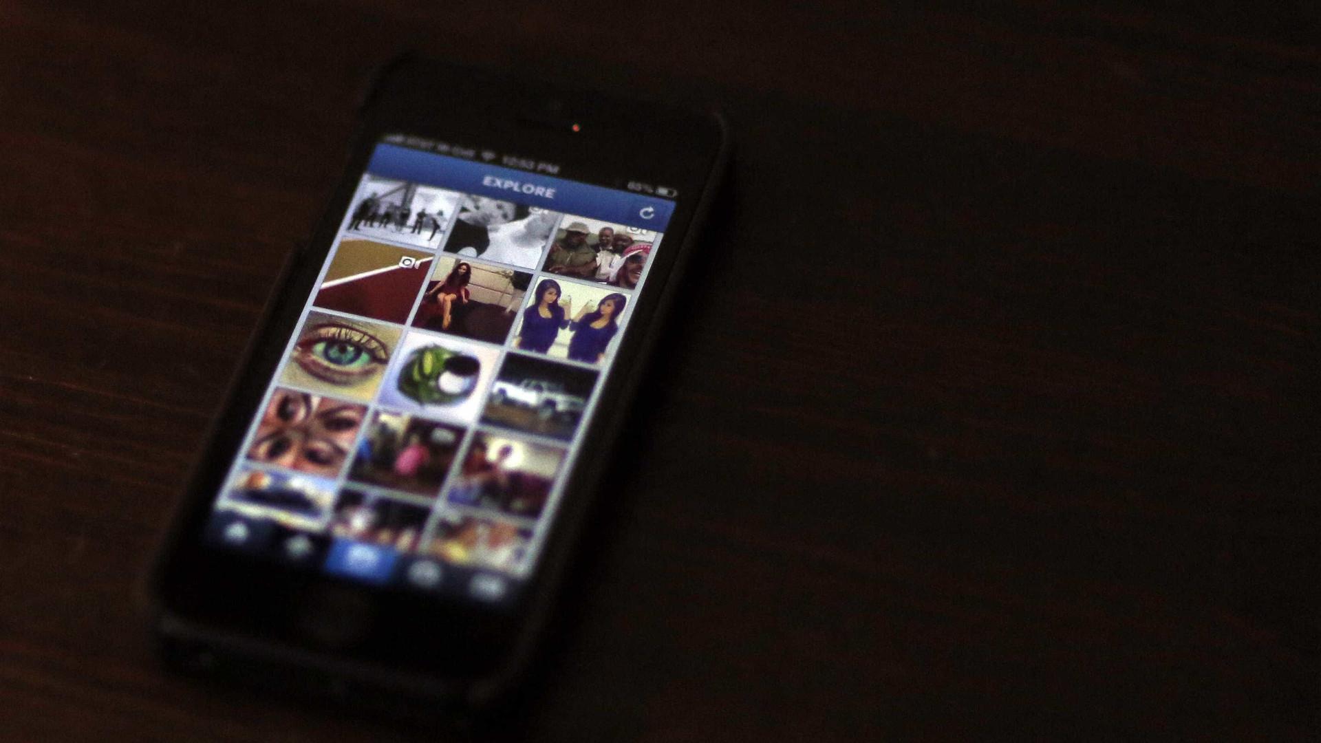 Record proíbe repórteres de usarem redes sociais para publicidades