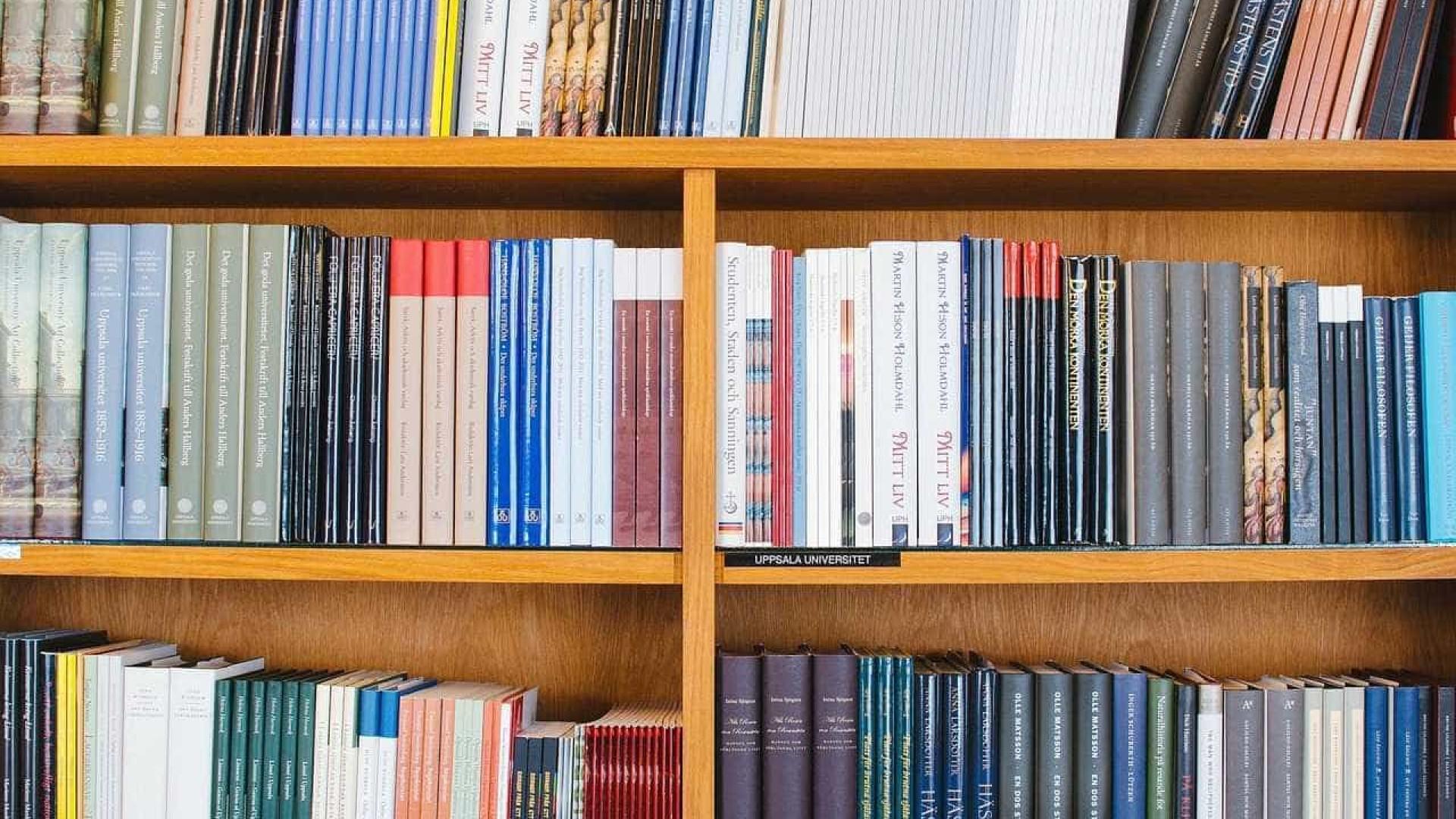 Em Cidade Tiradentes, biblioteca estimula leitura de autores negros