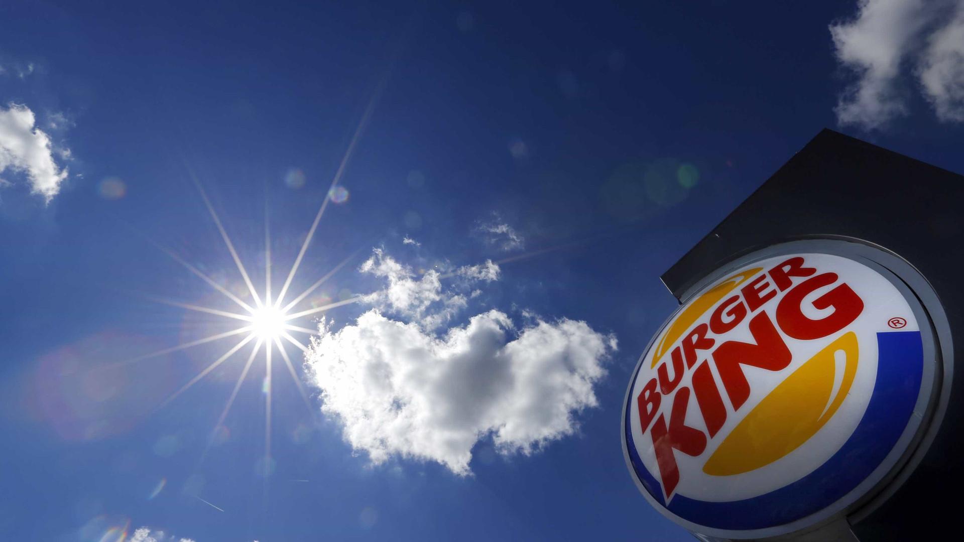 Cliente é chamado de macaco por funcionário do Burger King em SP