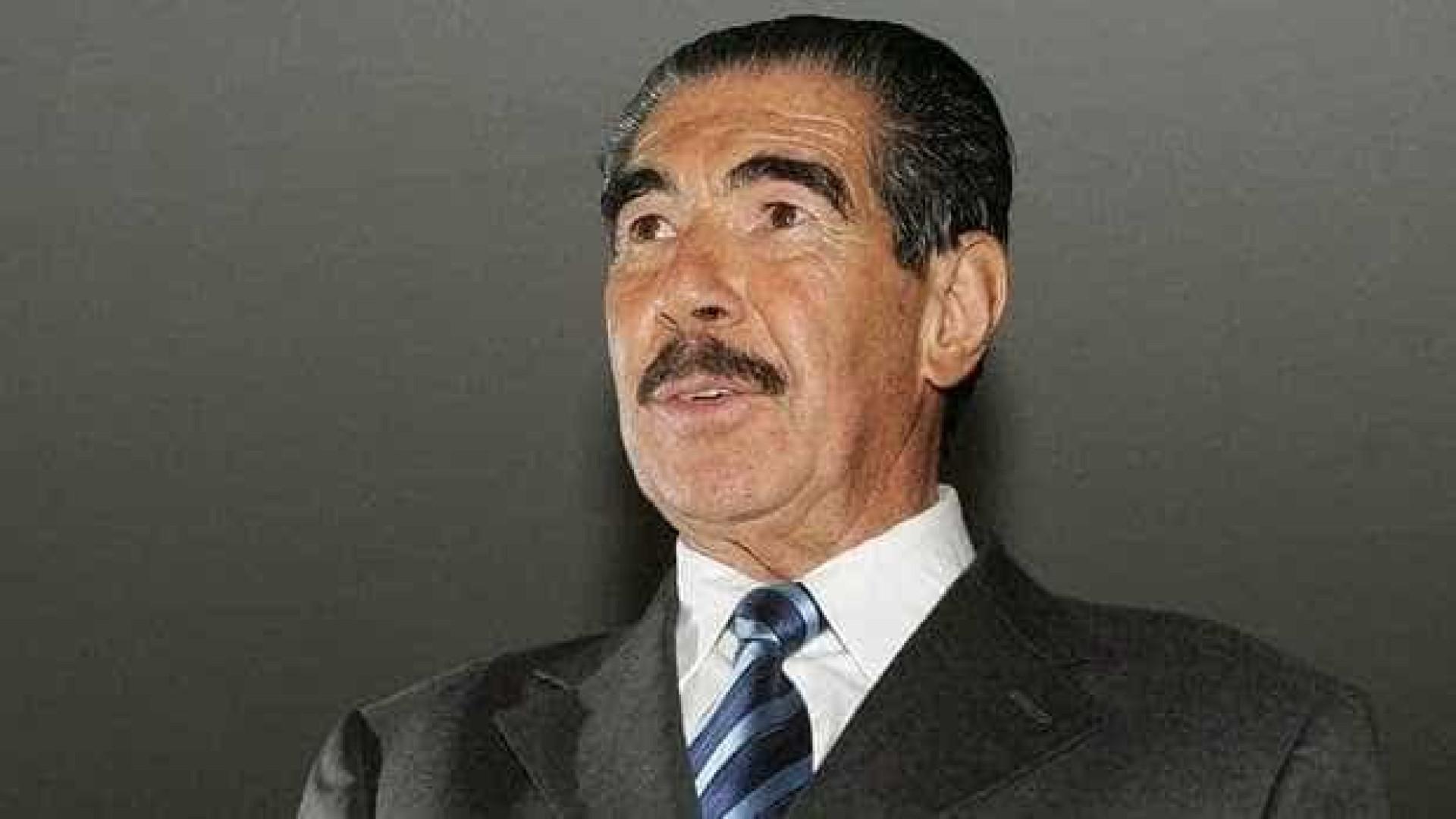 Julgamento de fundador da Gol por homicídio qualificado começa hoje
