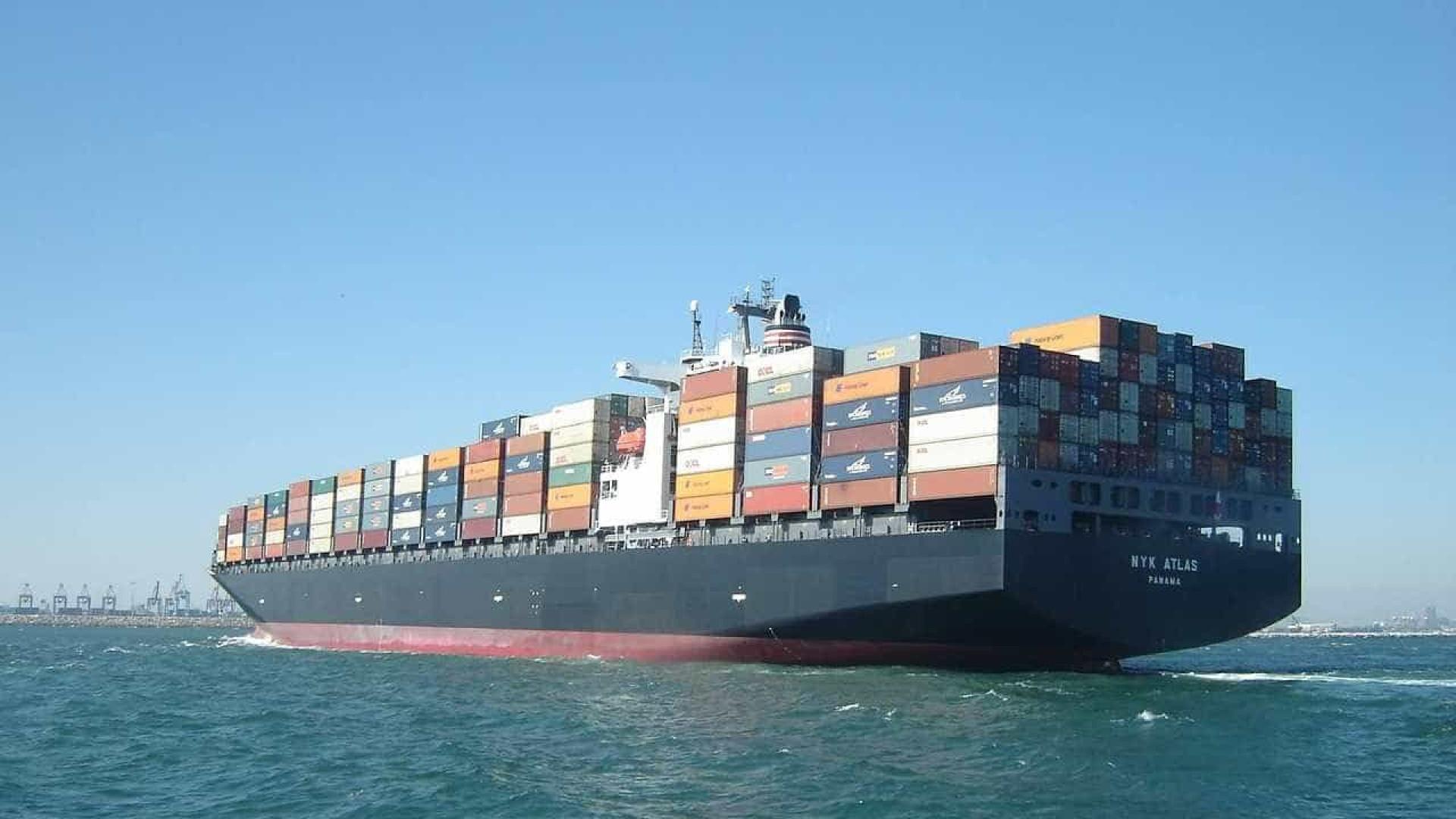 Brasil vai assinar acordo para  acelerar exportações para Rússia