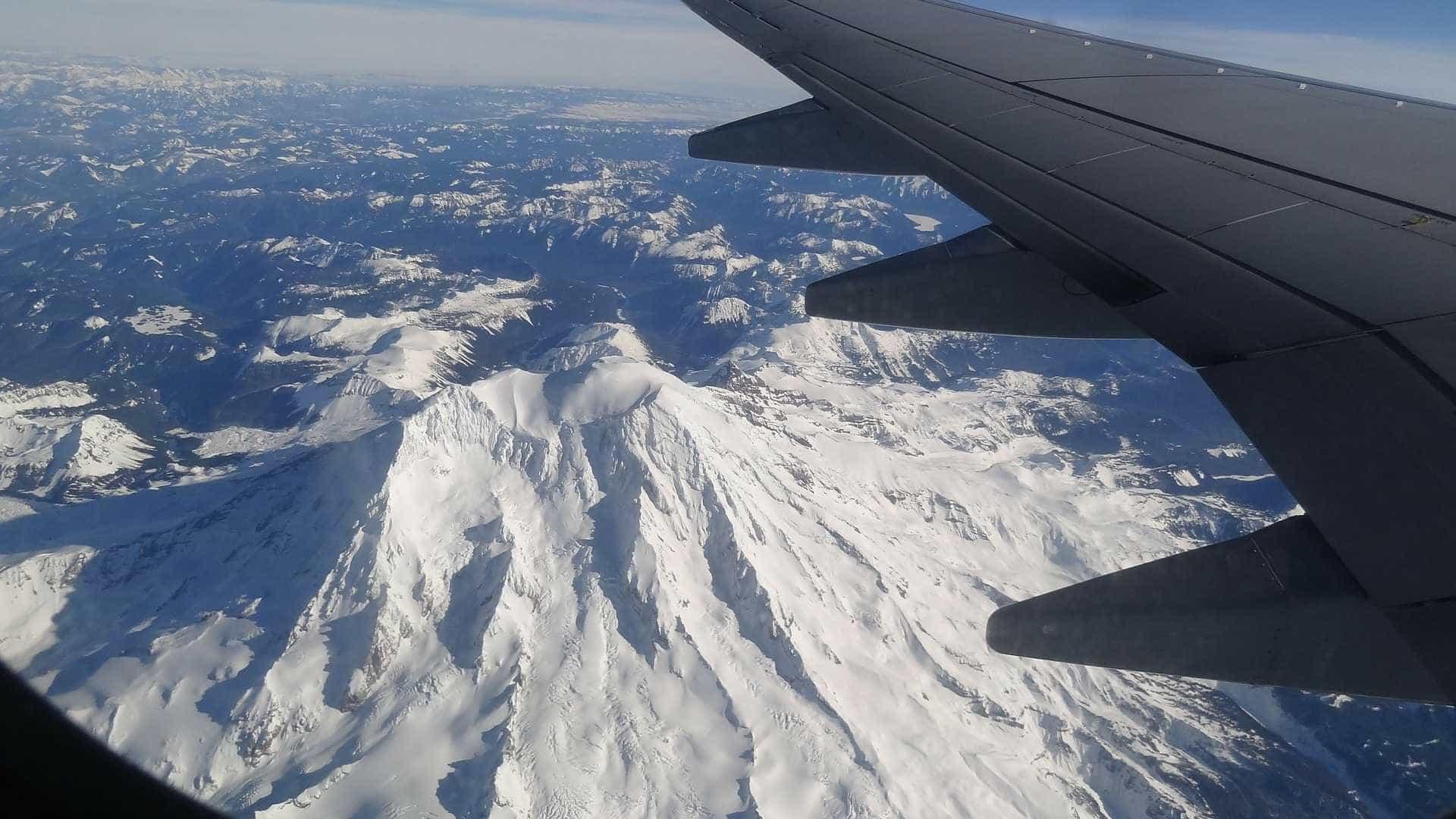 Turistas brasileiros relatam caos  em aeroporto de Bariloche