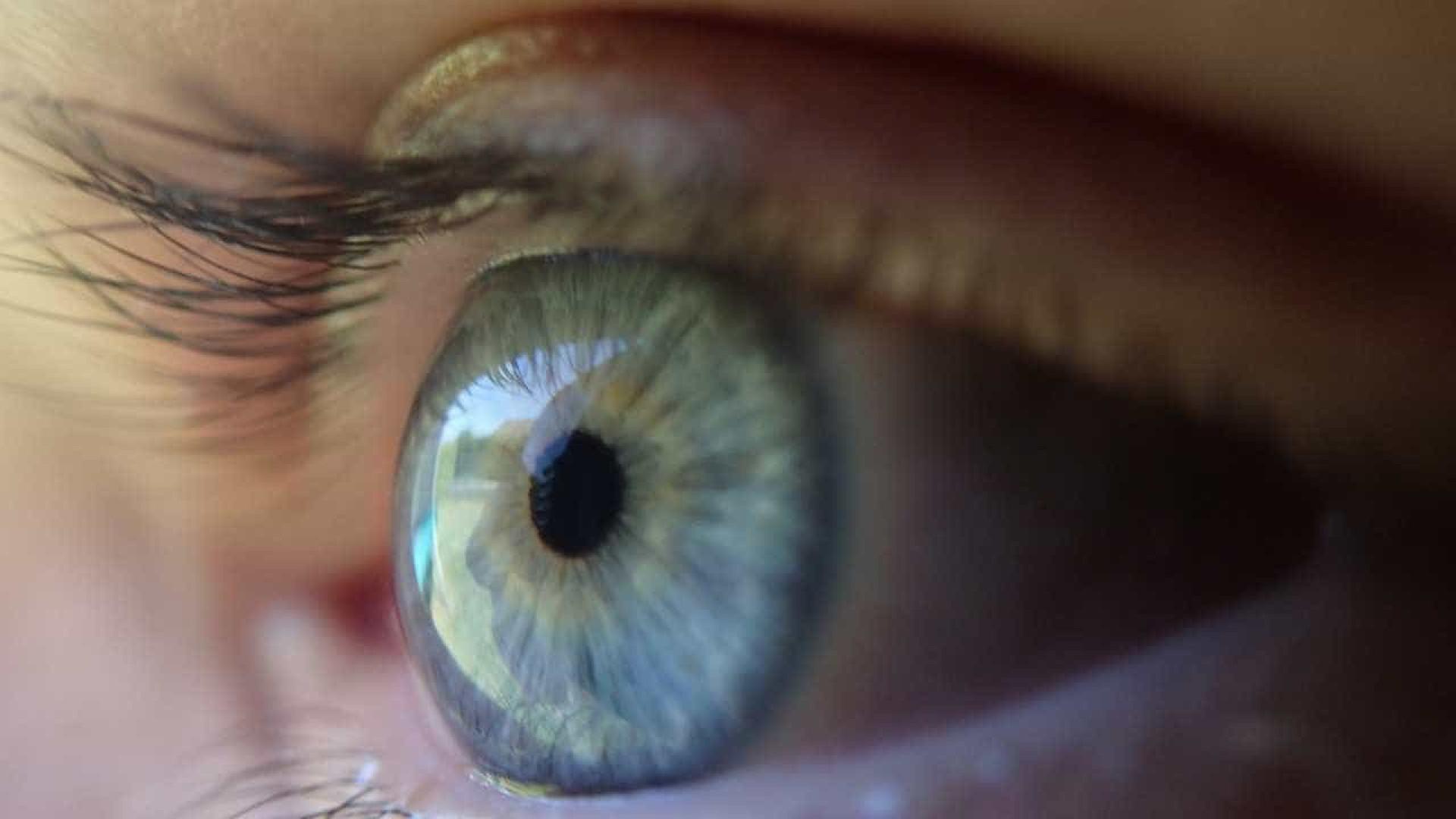 A cura da cegueira está próxima, afirmam cientistas russos