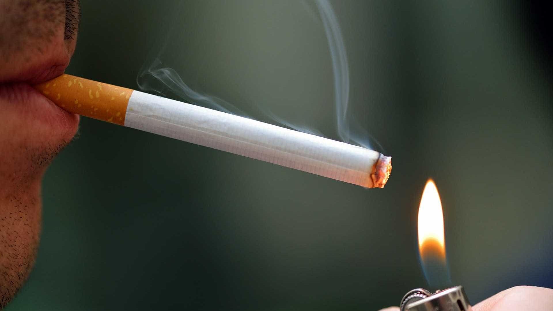3 truques para largar agora vício do cigarro