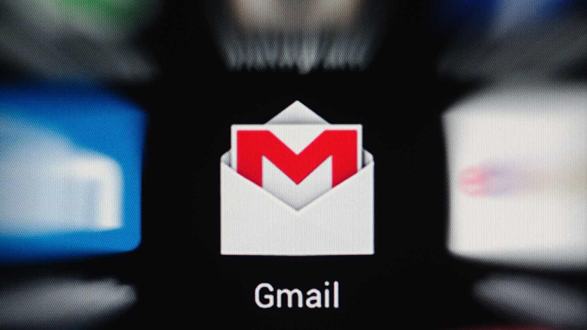 Google vai permitir navegar na internet sem sair do Gmail; entenda