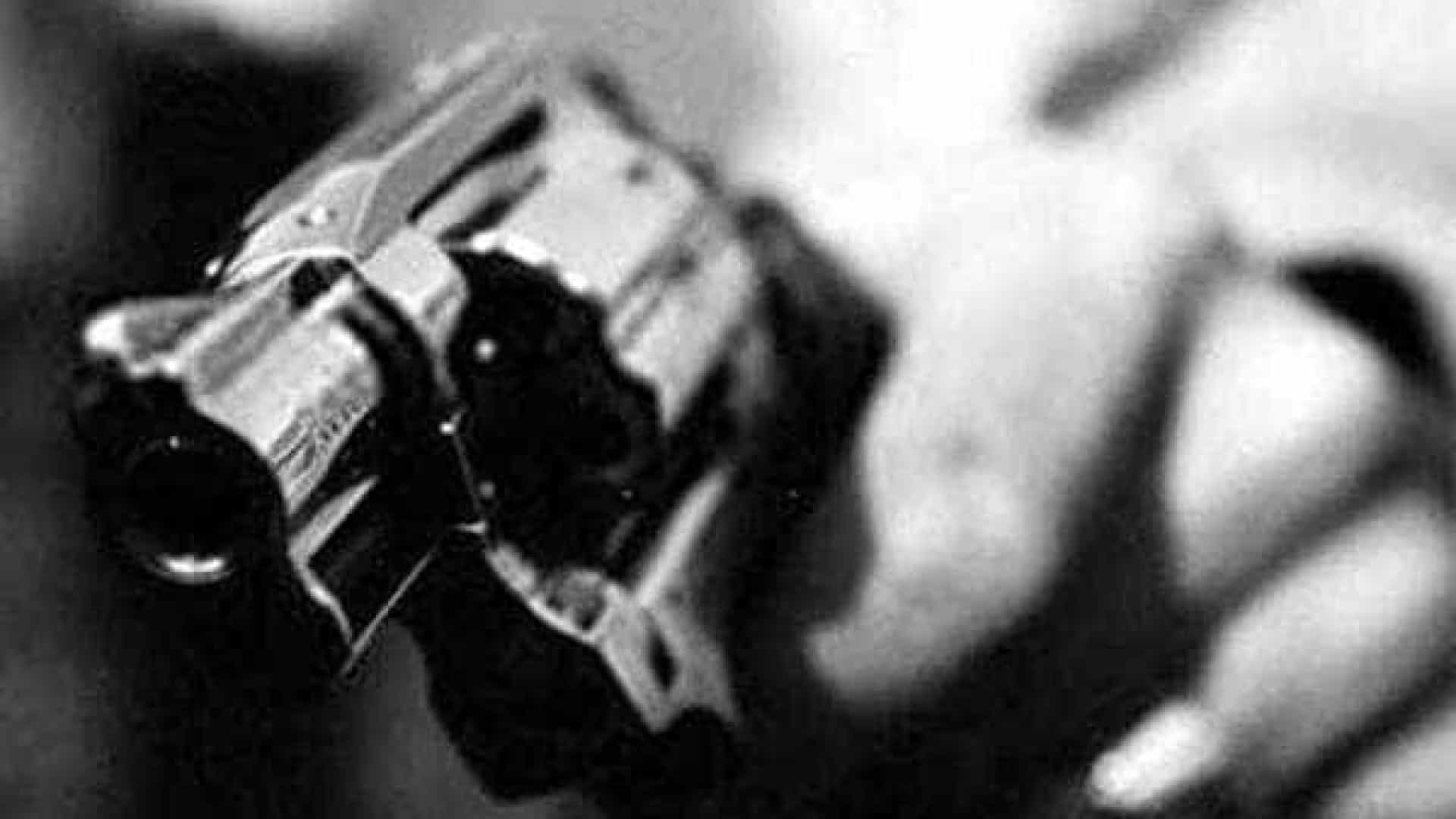 Homem morre baleado 2 meses após irmão ser assassinado em Manaus