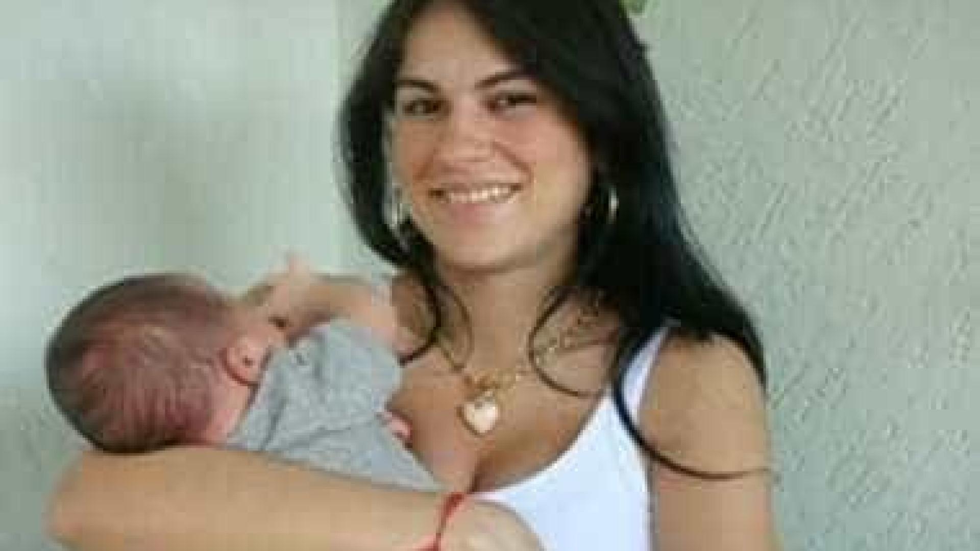 Justiça julga anulação da certidão de óbito de Eliza Samudio